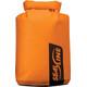 SealLine Discovery Bagage ordening 5l oranje